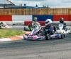 circuit karting