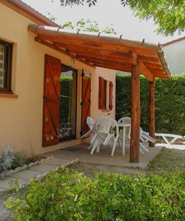 maion-chalet-terrasse