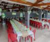 salle evenement
