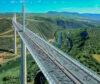 trail viaduc